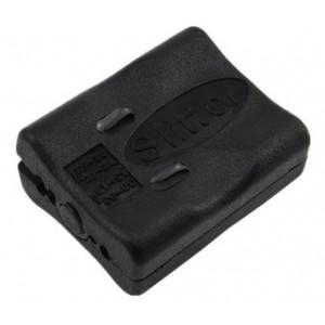 AMP945 Cortadora manual para cables de fibra óptica de 1,5mm a 3,3mm