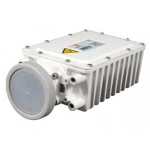 Global Skyware Transceiver 3W XRF-XCVR (TX-IF 1400-2400MHz) Ka-Band