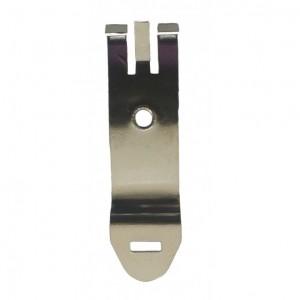 AMP312 Pinza adaptadora fijación módulo a barra din