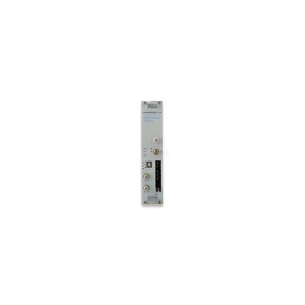 AMP722 Transmoduladores QPSK/COFDM 1input + 1 slot para CAM