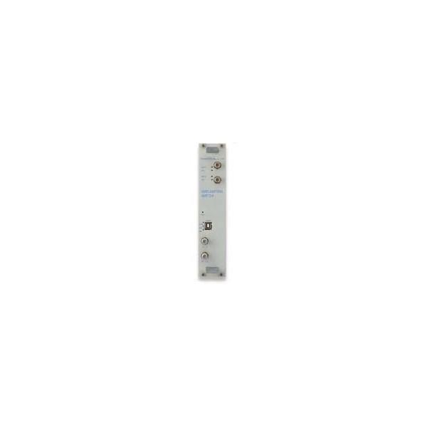 AMP724 Transmoduladores QPSK/COFDM 2 input