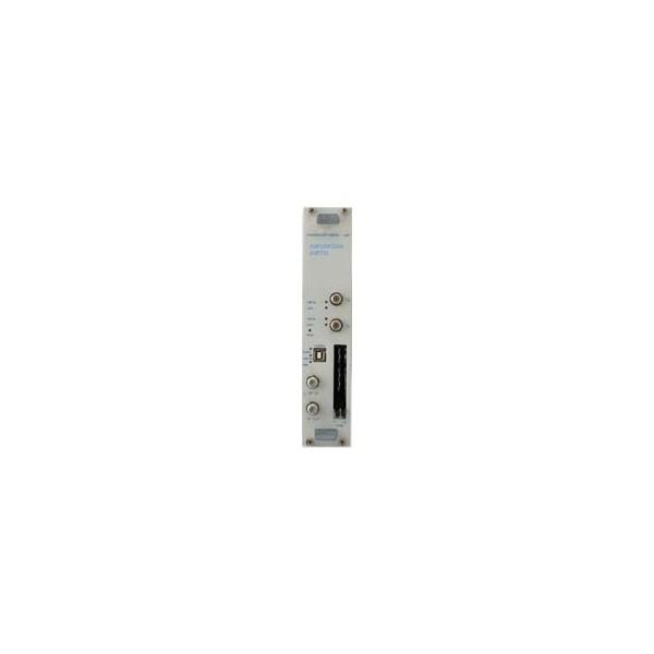 AMP732 Transmodulador COFDM/COFDM 2 input + 2 slot para CAM