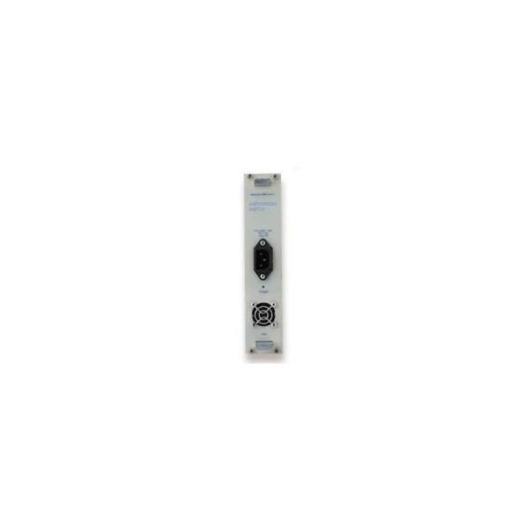 AMP734 Alimentador doble tensión 5V/15A, 12V/3A (máximo para 3 módulos 18A)