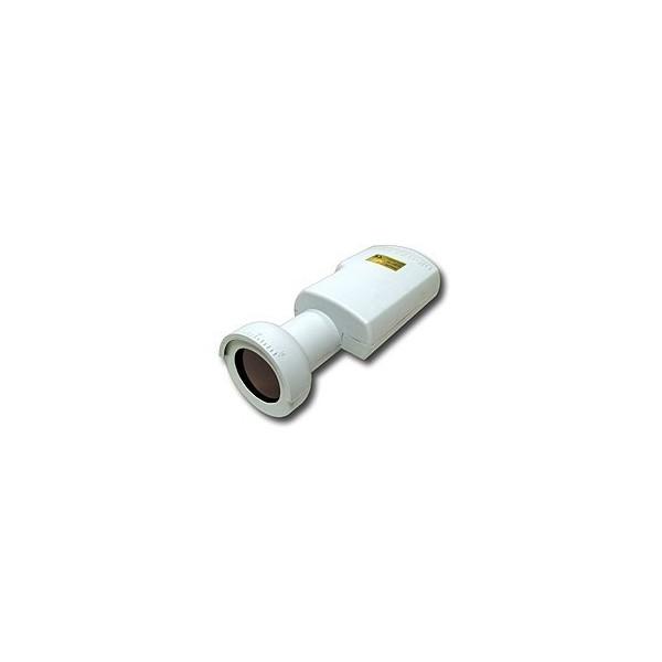 AMP202 LNB Invacom universal Twin TWH-031 offset 0,3dB