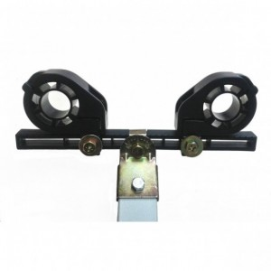 AMP790 Multi-LNB Holder