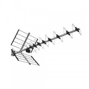 AMP40 Antena UHF Canal 21-60