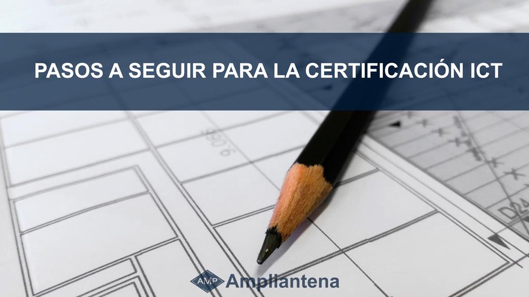 CERTIFICACION-ICT-PASOS