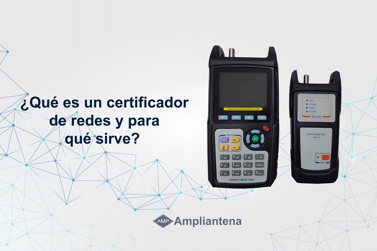 certificador-de-redes