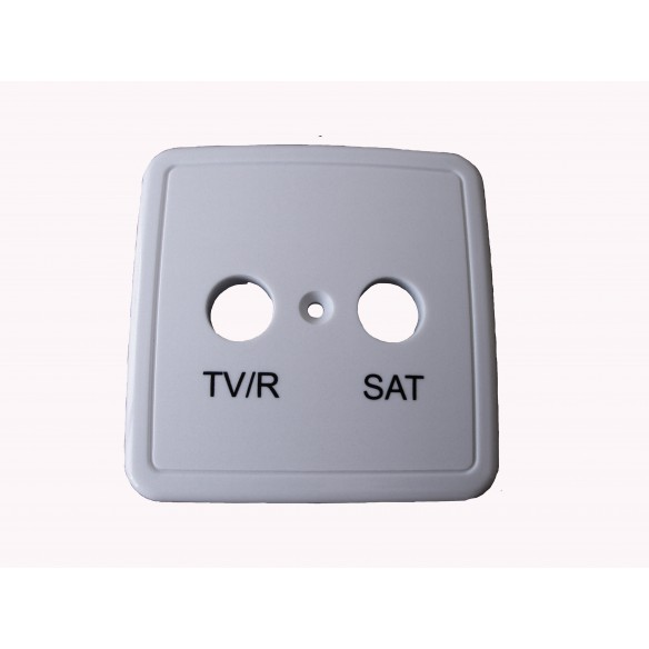 TV Wall socket accesories
