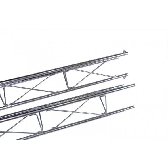 Torretas serie 250/2,5m