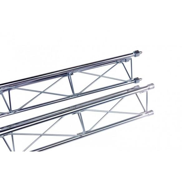 Torretas serie 250/3m