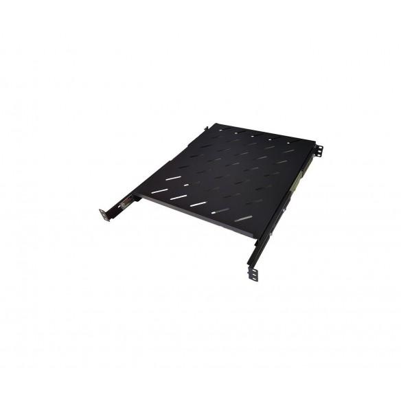 Bandejas para armarios racks